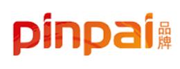 pinpay_logo