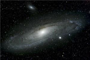 фотопечать звёздное небо натяжные потолки