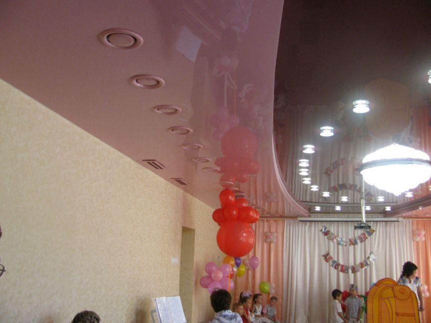 Детский сад №78 УМка ул. Клапцова, 49 (1)
