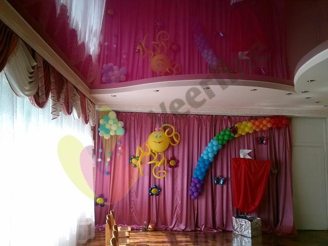 Детский сад №393 Салтовское шоссе, 262-б - копия (7)+