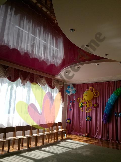 Детский сад №393 Салтовское шоссе, 262-б - копия (8)+