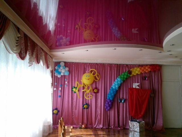 Детский сад №393 Салтовское шоссе, 262-б - копия (7)